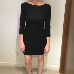 Diane von Furstenberg Arita Dress